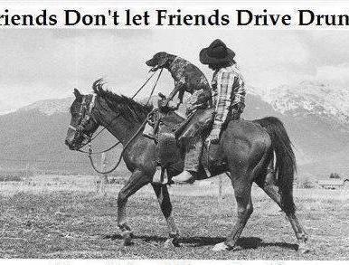 friendsdontletfriendsdrivedrunk