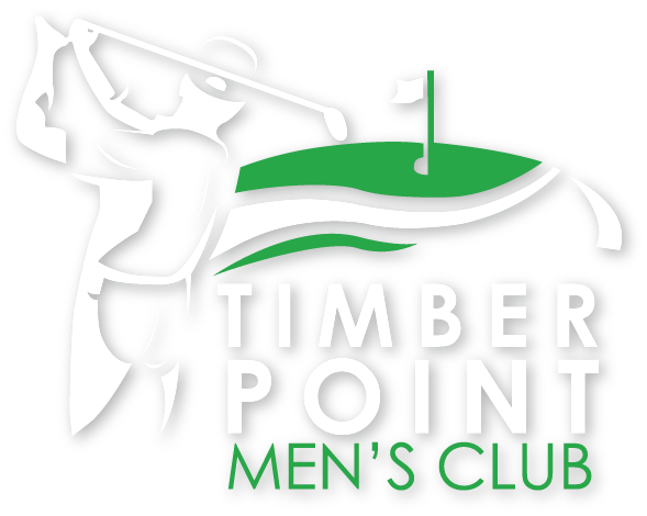 Timberpoint Mens Club